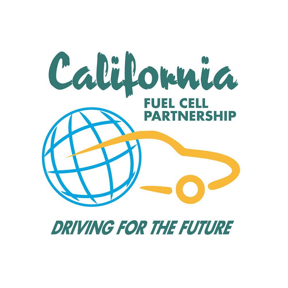 California Fuel Cel Partnership