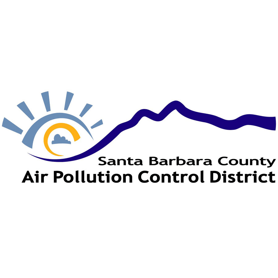 Santa Barbara County Air Pollution Control District