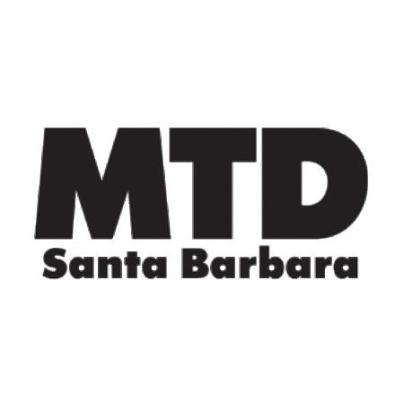 Santa Barbara MTD