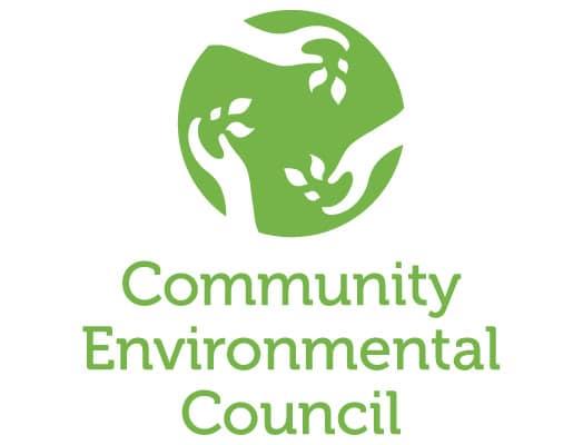 Cec Logo Centered 524w