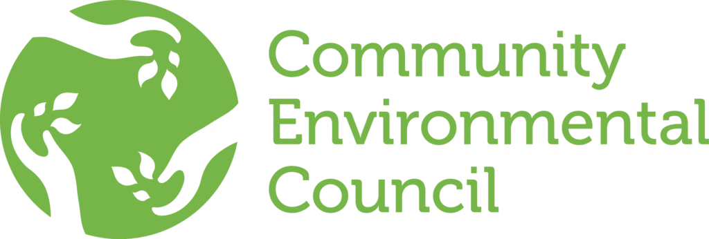 Community Environmental Council