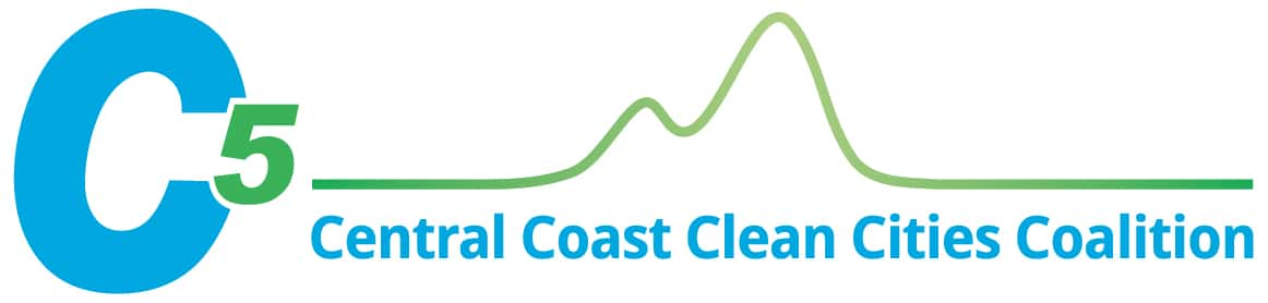 C5 Central Coast Clean Cities Coalition